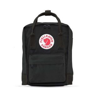 🖤NWT🖤Mini Kanken Water Resistant Backpack